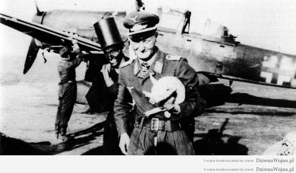 5-Friedrich-Lang-Gruppenkommandeur-III.StG1-after-1000-sortie-to-Vitebsk-Byelorussia-Mar-7-1944-01