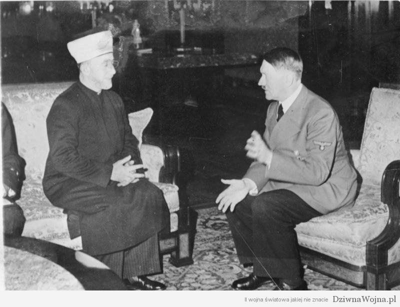 Bundesarchiv_Bild_146-1987-004-09A,_Amin_al_Husseini_und_Ado
