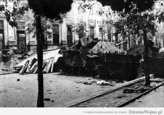 jagdpanzer38t