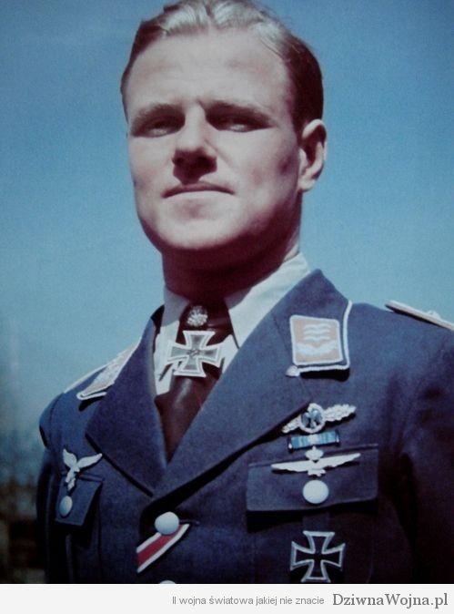 joachim muchenberg