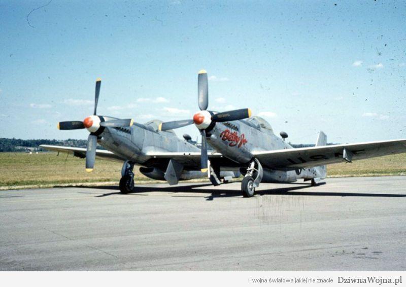 F-82B