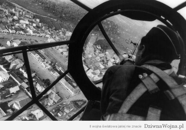 Heinkel He 111 polska 1939