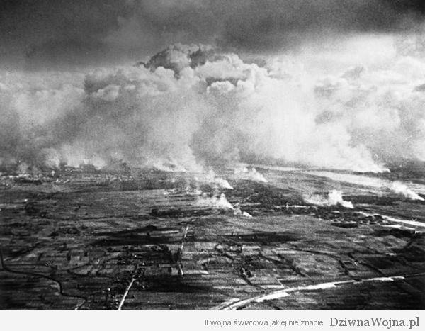 bombardowania-warszawy 1939