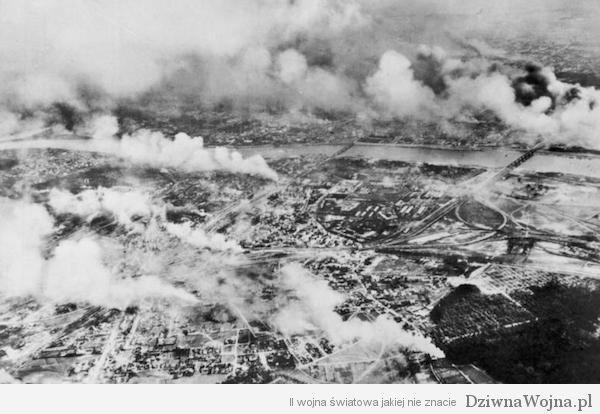 bombardowania-warszawy 2
