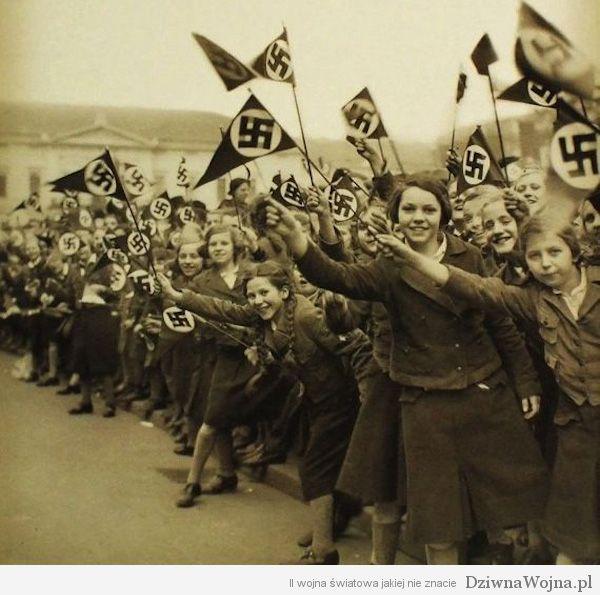 niemcy-hitler-rzesze-nastolatek