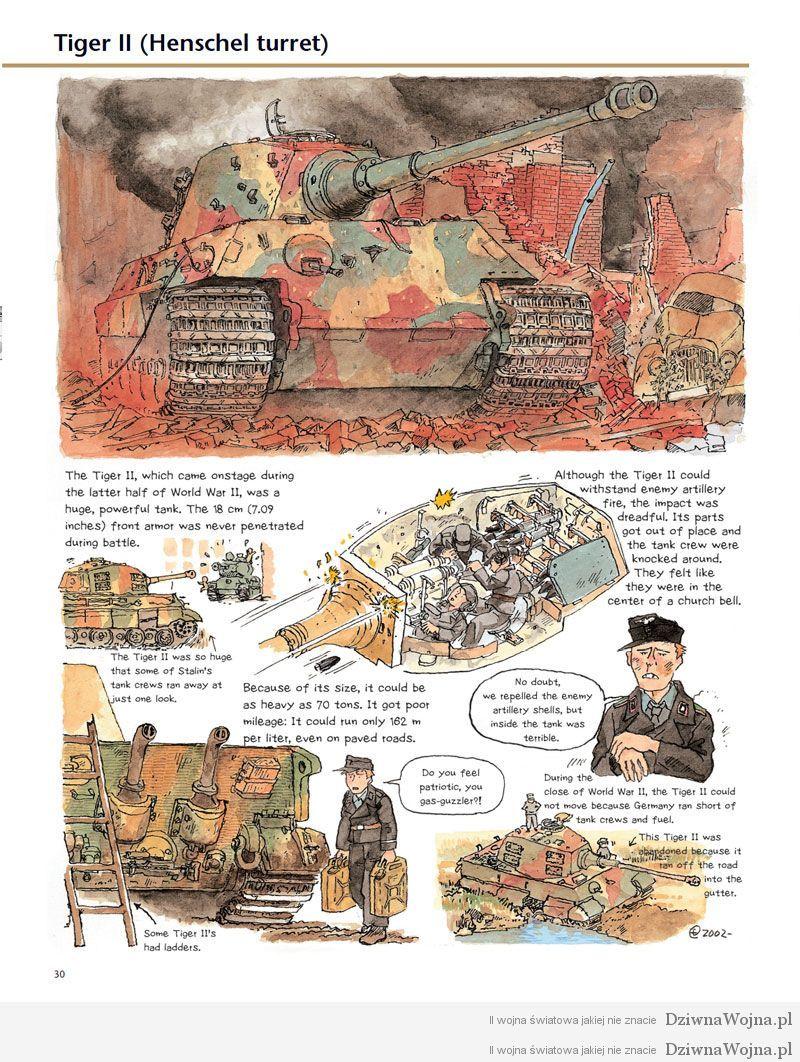 tiger-ii-henschel