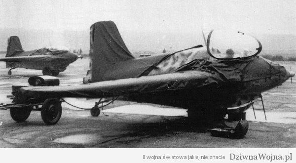 Messerschmitt_Me_163_Komet