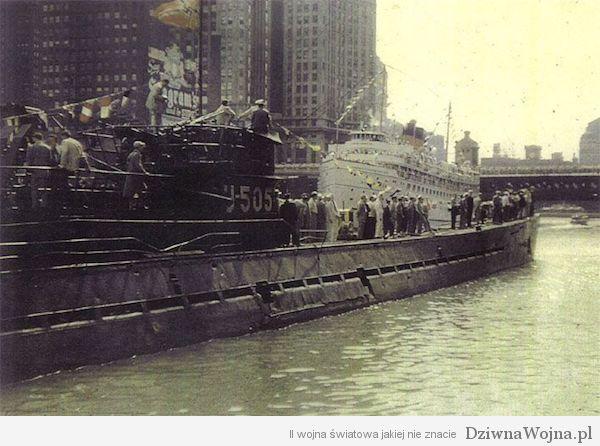 U-505-nemo-U-Boot-w-kolorze
