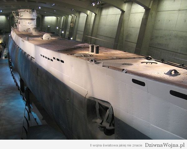 U-505-nemo-w-chicago