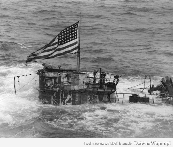 U-505-nemo-z-amerykanami