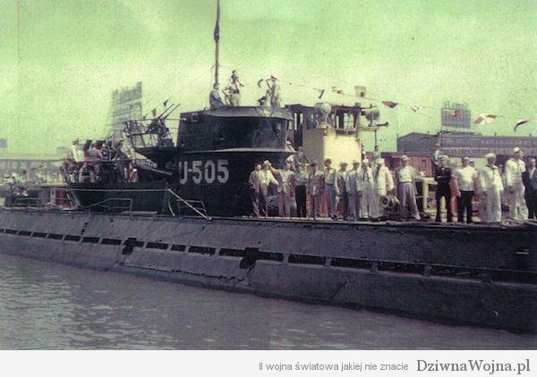 U-505-nemo-zdjecie-kolorowe-1 2