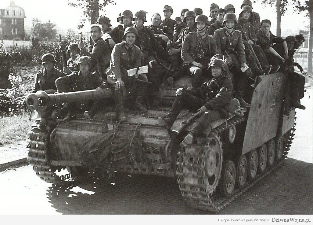 stug taxi