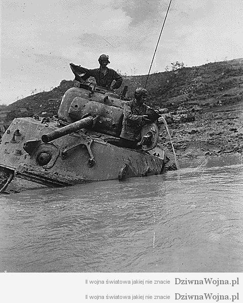M4-sherman-zalany-okinawa