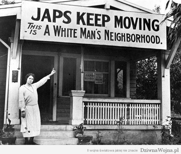 Amerykańska reakcja na Pearl Harbor (1941)