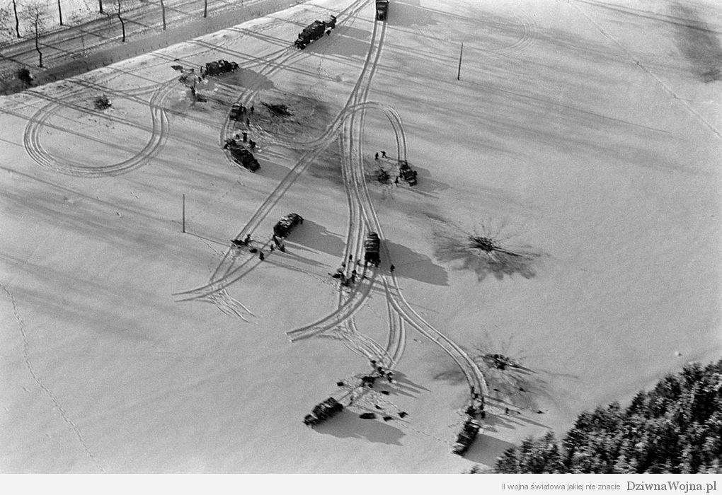 ardeny1944