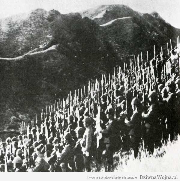 japonska inwazja na birme