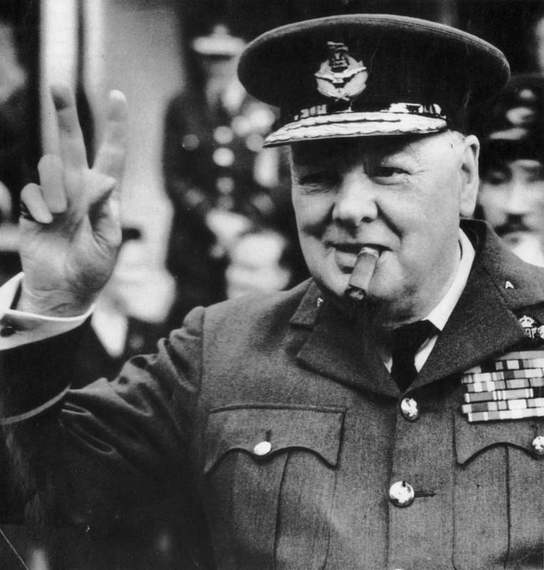 Winston-Churchill4