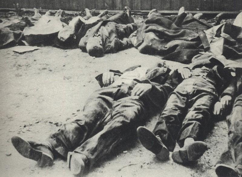 Victims_of_Wola_Massacre