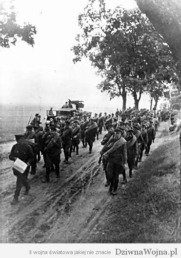 Soviet_invasion_on_Poland_1939