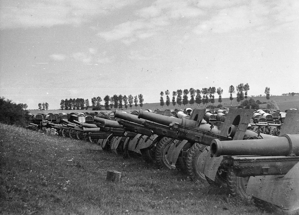 1024px-Operation_Barbarossa_-_German_loot