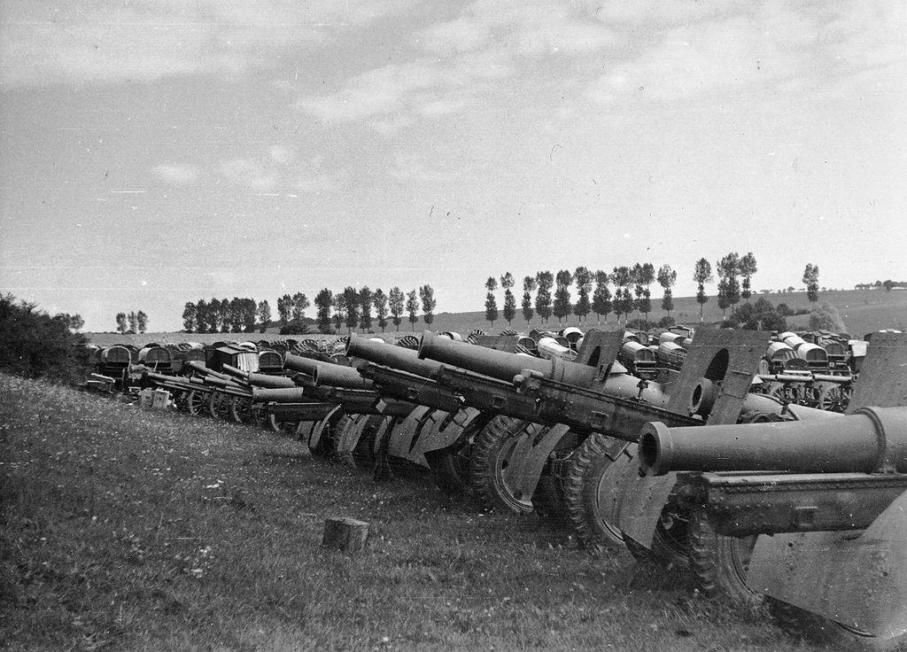1024px-Operation_Barbarossa_-_German_loot