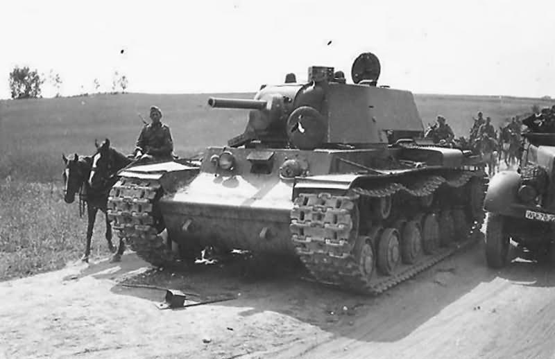 KV1_1941_barbarossa