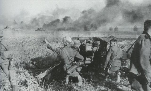 Russie-Allemands-Barbarossa-juin1941-6