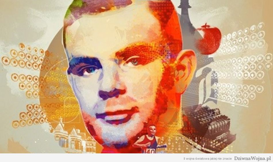 alan-turing-s-100th-12-celebratory-images-from-across-the-web-f0424e174d