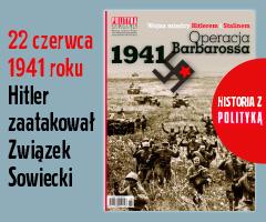 historia-z-Polityka