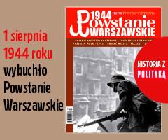historia-z-Polityka_POWSTANIE