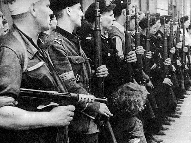 Warsaw_Uprising_Batalion_Kiliński_(1944)