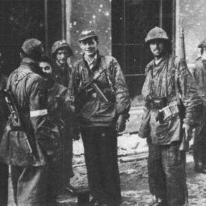 Warsaw_Uprising_Batalion_Zośka_2_(1944)