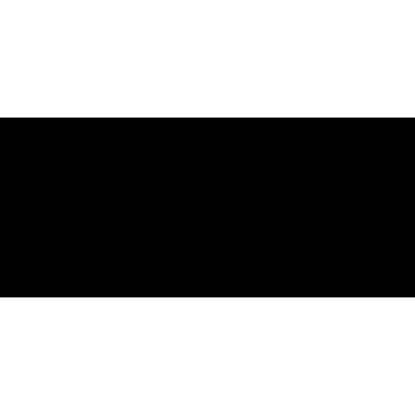 bluza-orzel-sport-surge-polonia-czarna-sklep-mma