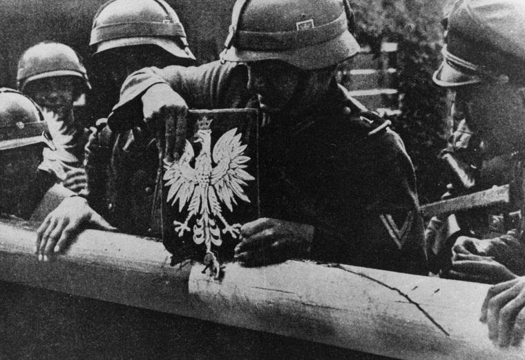 II-wojna-światowa