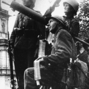 wojna-Defenders_of_Warsaw_1939-1100x434
